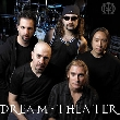 Dream Theater - Dream Theater erweitern Tour!! [Neuigkeit]