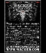 Wacken Open Air - W:O:A 2018 - Running Order Update [Neuigkeit]
