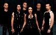 Within Temptation - Within Temptation - Erfolg auf der ganzen Linie [Neuigkeit]