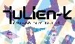 Julien-K - Julien-K Tourdaten 2011 [Neuigkeit]