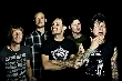 "Donots - ""Wake the Dogs"" Tour 2012 [Tourdaten]"
