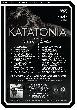 Katatonia [Konzertempfehlung]