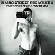 Manic Street Preachers - Postcards from a Young Man [Cd]