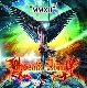 Phoenix Rising / Fire & Ashes - MMXII
