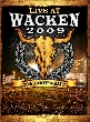 Wacken Open Air - Wacken 2009 jetzt auch in Bild und Ton [Neuigkeit]