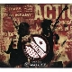 Various Artists - Take Action Vol. 7 [Cd]