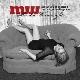 Martha Wainwright - I Know You're Married But I've Got Feelings Too [Cd]