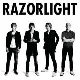 Razorlight - s/t [Cd]