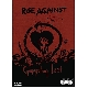 Rise Against - Generation Lost DVD [Cd]