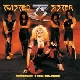 Twisted Sister - Under The Blade (Special Edition) [Cd]