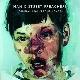 Manic Street Preachers - Journal for Plague Lovers [Cd]