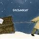 Beehoover - The Sun Behind The Dustbin