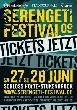 Serengeti Festival - Serengeti Festival [Neuigkeit]