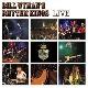 Bill Wyman's Rhythm Kings - Live