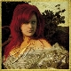 Persephone - Letters to a Stranger [Cd]