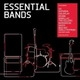 Various Artists - Essential Bands [Cd]