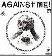 Against Me! - .. mit den BROILERS auf  Deutschlandtournee [Tourdaten]
