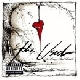 The Used - In Love And Death [Cd]