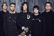 "bring me the horizon - Bring Me The Horizon - neues episches Video zu ""True Friends"" [Neuigkeit]"
