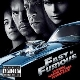 V/A - Fast and Furious [Soundtrack]