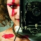 Crash My Deville - Please Glamour,Don'T Hurt 'Em [Cd]
