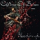 Children Of Bodom - Blooddrunk [Cd]