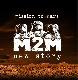 Mission To Mars - New Story EP [Cd]