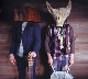 Two Gallants - Two Gallants [Cd]