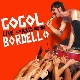 Gogol Bordello - Live From Axis Mundi [Cd]