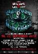 Hamburg Metal Dayz - Hamburg Metal Dayz auf Kaperfahrt mit dem Ballroom Hamburg [Neuigkeit]