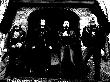 Asphyx - Neues Album von Asphyx [Neuigkeit]