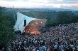 Manowar, Magic Circle Festival [Konzertempfehlung]