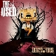 The Used - Lies for the Liars [Cd]