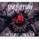 One Fine Day - The Element Rebellion