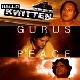 Hallo Kwitten - Gurus of Peace [Cd]