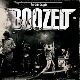 Boozed - You Gotta Go Again [Cd]