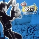 Various Artists, Vans Warped Tour - Warped 2005 Tour Compilation [Cd]