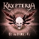 Krypteria - All Beauty Must Die [Cd]