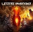 """Letzte Instanz - Letzte Instanz mit der ersten Single aus dem neuen Album """"Ewig"""" [Neuigkeit]"""