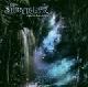 the storyteller - Underworld