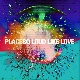 Placebo - Loud Like Love [Cd]
