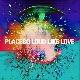 Placebo - Loud Like Love
