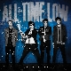 All Time Low - Dirty Work [Cd]