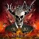 Helstar - The Wicked Nest