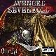 Avenged Sevenfold - City Of Evil [Cd]