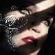 Tarja Turunen - What Lies Beneath [Cd]