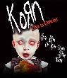 Korn [Tourdaten]