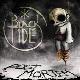 Black Tide - Post Mortem [Cd]