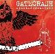 Gatecrash - Millimeterarbeit