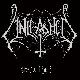 Unleashed - Odalheim